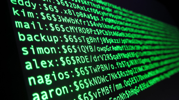 Fail2Ban SSH Nginx Persistent Bans Ubuntu 16 04