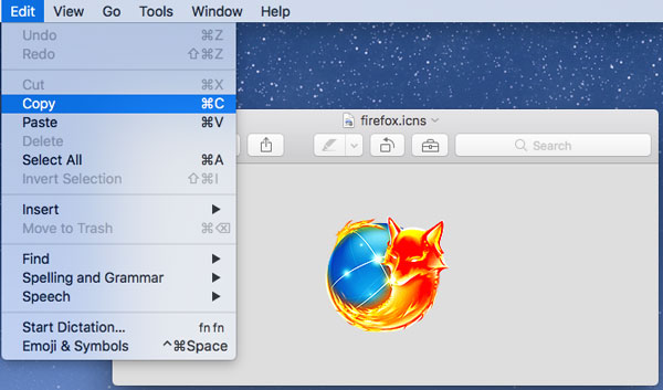 how to run umlet on mac