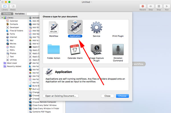 Run Multiple Copies of Firefox on OSX - Here's How To Really Do It